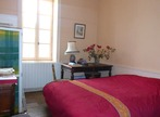 Vente Maison 10 pièces 225m² Vaux-en-Beaujolais (69460) - Photo 10