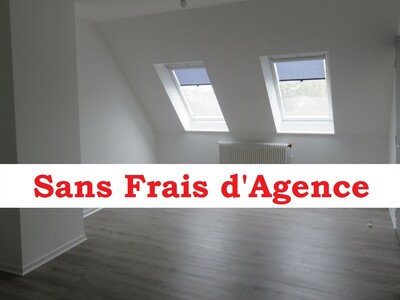 Location Appartement 2 pièces 38m² Pau (64000) - photo