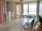 Vente Appartement 3 pièces 51m² Grenoble (38000) - Photo 1
