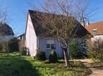 Vente Maison 5 pièces 90m² Montreux-Vieux (68210) - Photo 1