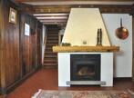 Vente Maison / chalet 9 pièces 308m² Saint-Gervais-les-Bains (74170) - Photo 6