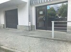 Location Local commercial 3 pièces 67m² Le Bourg-d'Oisans (38520) - Photo 1