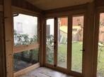 Vente Maison 10 pièces 300m² La Chapelle-en-Vercors (26420) - Photo 12