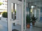 Location Appartement 2 pièces 36m² Perpignan (66100) - Photo 26
