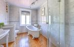 Vente Maison 210m² Douvrin (62138) - Photo 3