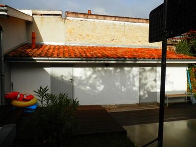 Vente Maison 6 pièces 178m² Dax (40100) - Photo 11
