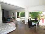 Sale House 5 rooms Seyssins (38180) - Photo 4