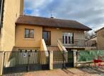 Vente Maison 4 pièces 85m² Randan (63310) - Photo 1