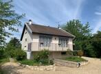 Vente Maison 3 pièces 75m² Coucy-la-Ville (02380) - Photo 1