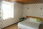 Vente Maison 5 pièces 75m² Saint-Vincent-de-Reins (69240) - Photo 3
