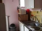 Location Appartement 1 pièce 33m² Bellerive-sur-Allier (03700) - Photo 10