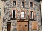 Vente Maison 4 pièces 70m² Saint-Privat-d'Allier (43580) - Photo 2