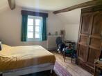 Vente Maison 6 pièces 97m² Brugheas (03700) - Photo 9