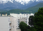 Vente Appartement 90m² Grenoble (38100) - Photo 9