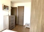 Location Appartement 4 pièces 69m² Saint-Martin-le-Vinoux (38950) - Photo 10