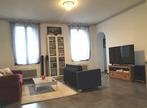 Vente Appartement 4 pièces 103m² Apt (84400) - Photo 2