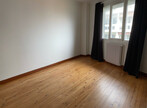 Location Appartement 2 pièces 57m² Agen (47000) - Photo 8