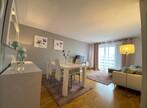 Vente Appartement 2 pièces 46m² Morsang-sur-Orge (91390) - Photo 1
