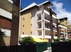 Location Appartement 2 pièces 39m² Saint-Denis (97400) - Photo 8