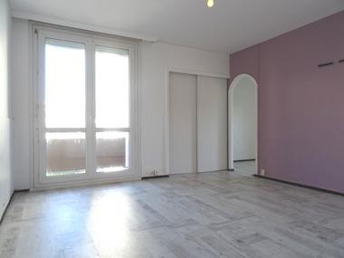 Vente Appartement 4 pièces 71m² Montélimar (26200) - photo