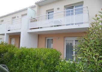 Vente Appartement 2 pièces 48m² Olonne-sur-Mer (85340) - Photo 1