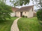 Vente Maison 6 pièces 200m² Poilly-lez-Gien (45500) - Photo 8