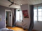 Renting Apartment 2 rooms 98m² Grenoble (38000) - Photo 6