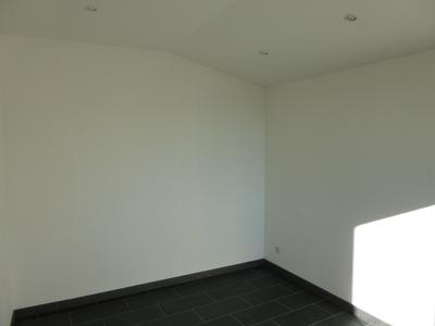 Location Appartement 2 pièces 25m² La Talaudière (42350) - Photo 5