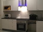 Location Appartement 2 pièces 50m² Saint-Martin-d'Hères (38400) - Photo 2
