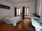 Vente Appartement 3 pièces 60m² Pont-en-Royans (38680) - Photo 7