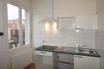 Location Appartement 3 pièces 55m² Saint-Martin-d'Hères (38400) - Photo 2