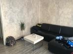 Vente Appartement 4 pièces 78m² Istres (13800) - Photo 5