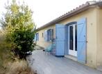 Vente Maison 6 pièces 140m² Rieumes (31370) - Photo 6