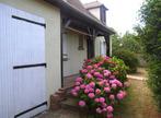 Vente Maison 7 pièces 177m² Chantilly (60500) - Photo 21