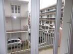 Vente Appartement 4 pièces 60m² Firminy (42700) - Photo 7