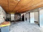 Vente Maison 4 pièces 89m² BRIVE-LA-GAILLARDE - Photo 14