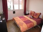 Location Appartement 2 pièces 36m² Grenoble (38100) - Photo 11