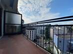 Location Appartement 3 pièces 64m² Grenoble (38000) - Photo 2
