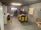 Vente Maison 5 pièces 99m² Bellerive-sur-Allier (03700) - Photo 13
