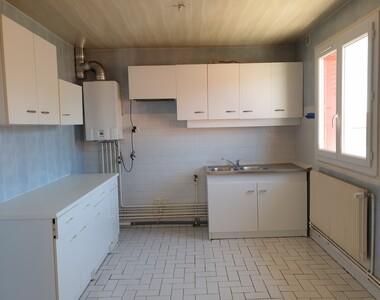 Location Appartement 3 pièces 60m² Abrest (03200) - photo