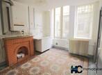 Vente Appartement 2 pièces 61m² Chalon-sur-Saône (71100) - Photo 4