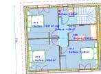 Vente Maison 4 pièces 88m² Voiron (38500) - Photo 3