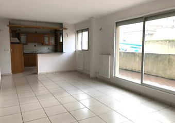 Vente Appartement 4 pièces 89m² Toulouse (31300) - Photo 1