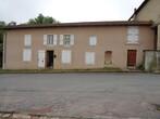 Vente Maison 6 pièces 120m² Montagny (42840) - Photo 5