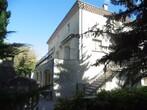 Vente Maison 6 pièces 230m² Montélimar (26200) - Photo 2