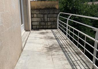 Location Appartement 2 pièces 50m² Le Teil (07400) - Photo 1