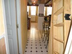Location Appartement 2 pièces 45m² Grenoble (38000) - Photo 11