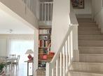 Vente Maison 6 pièces 220m² Bellerive-sur-Allier (03700) - Photo 4