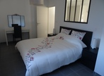Vente Appartement 66m² Istres (13800) - Photo 6