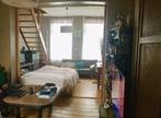 Vente Appartement 75m² Malo les Bains - Photo 4